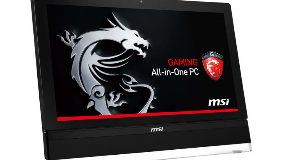 az-msi-bejelenti-a-vilag-elso-27-es-gaming-all-in-one-pc-jet/2013/04/19