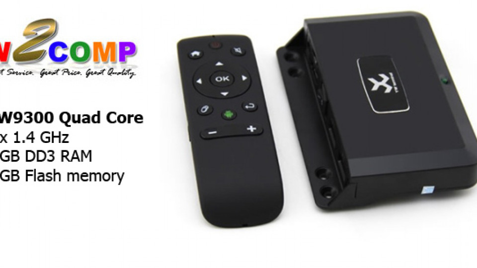 yw9300-quad-core-android-media-box-teszt/2013/04/13