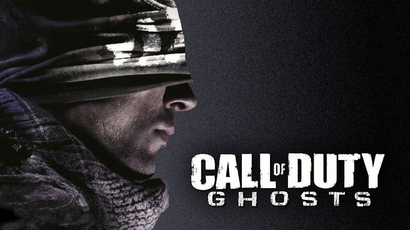 e3-bemelegito-call-of-duty-ghosts-modra/2013/06/09