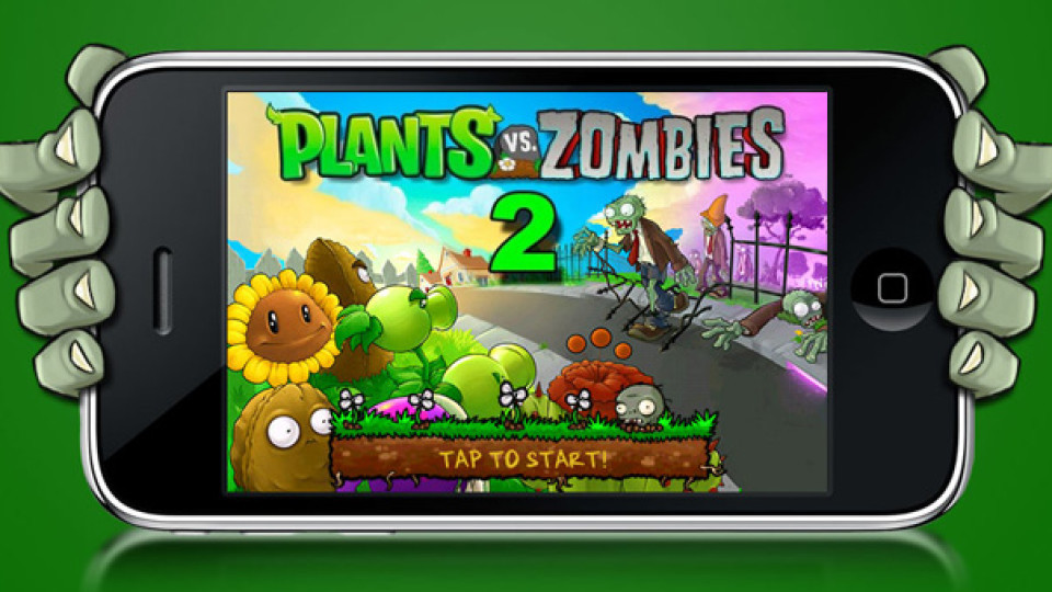 csuszik-a-plants-vs-zombies-2/2013/06/27