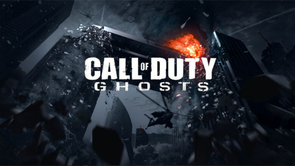 call-of-duty-ghosts-free-fall-terkep/2013/07/02