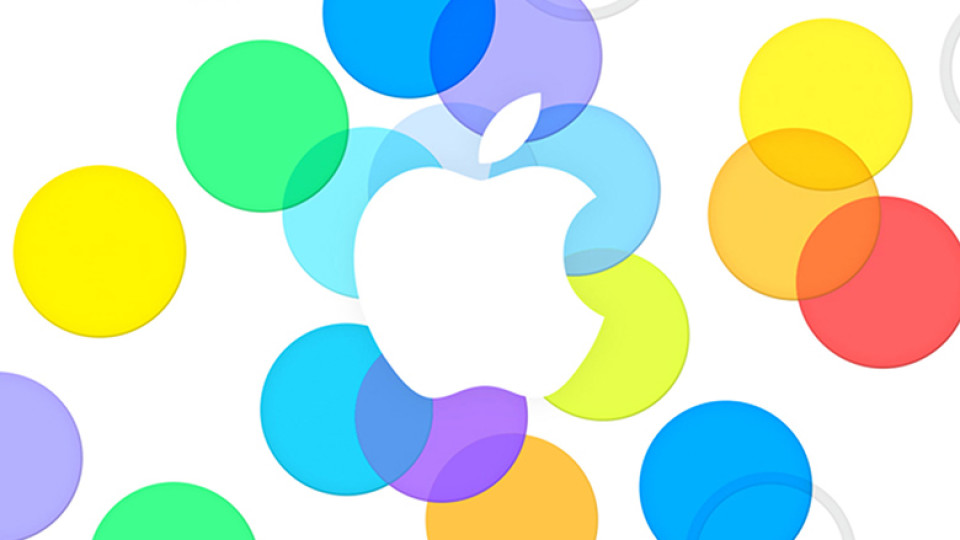 apple-keynote-kozep-es-felsokategorias-iphoneok-ios-7/2013/09/11