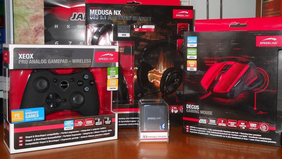 gamer-periferiak-a-speedlink-tol/2014/02/24