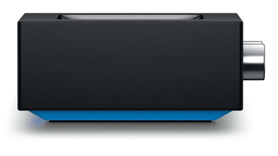 uj-bluetooth-adapterrel-a-logitech-tol/2014/04/04