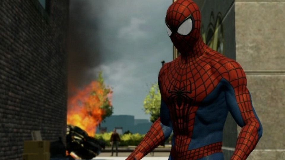 teszt-the-amazing-spider-man-2-ps3/2014/05/08