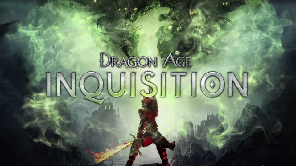 dragon-age-inquisition-choices-consequences-trailer/2014/11/06