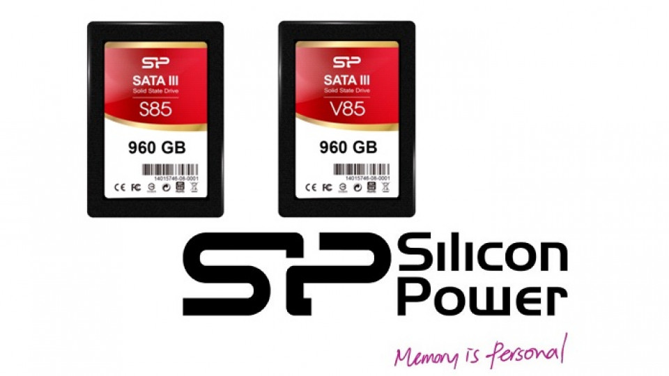 sp-silicon-power-unveils-the-new-gaming-grade-solid-state-drives-%e2%94%80-slim-s85-velox-v85/2015/01/22