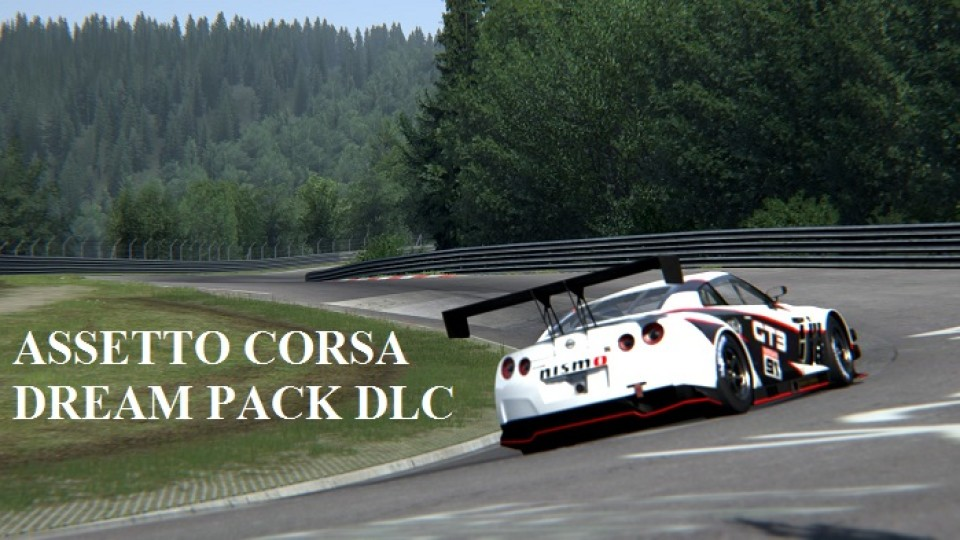 assetto-corsa-dream-pack-dlc-kiprobaltuk/2015/03/12