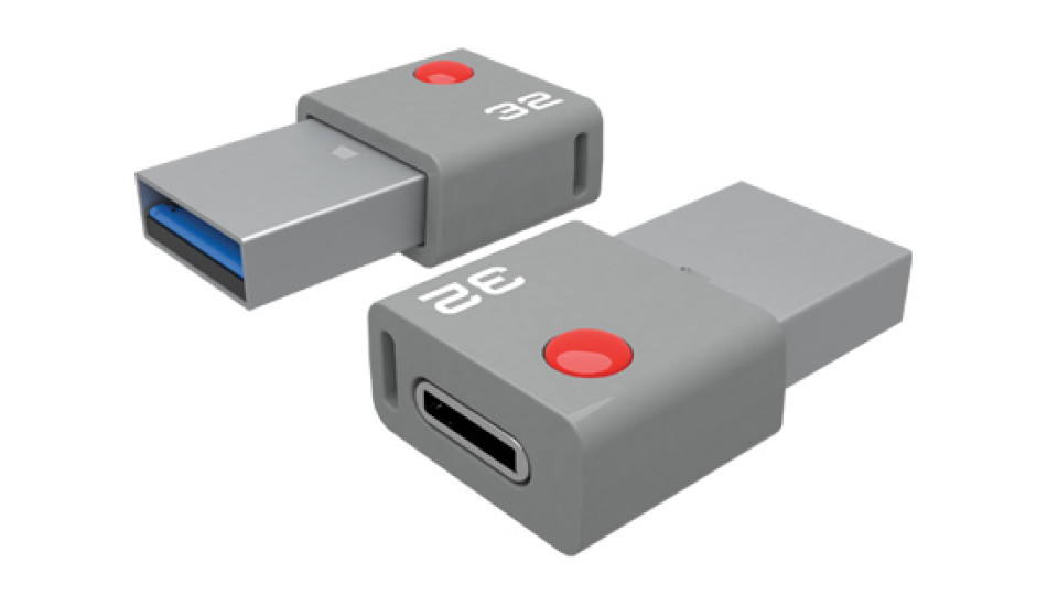 emtec-duo-2in1-usb-c-32gb-usb3-0-pendrive-teszt/2015/09/29