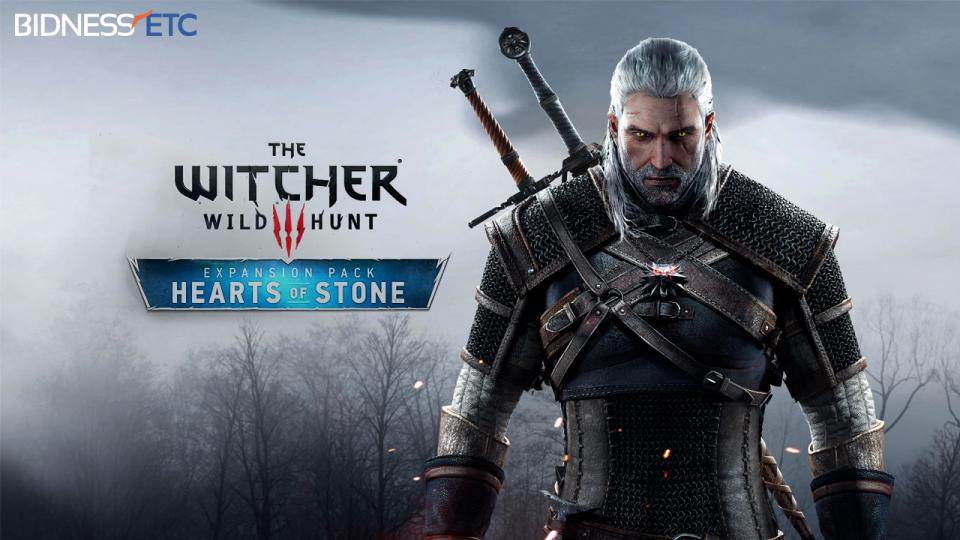 the-witcher-3-wild-hunt-hearts-of-stone-teszt/2015/10/16