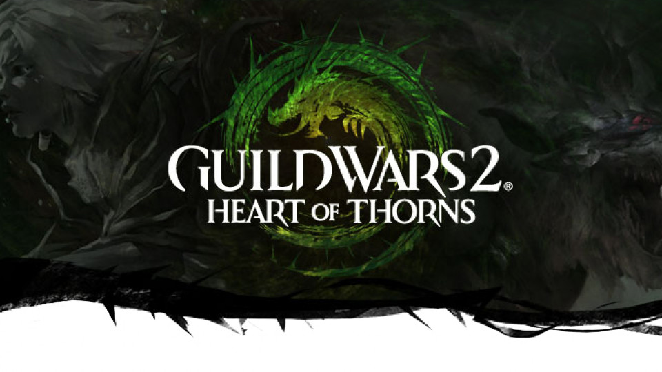 guild-wars-2-heart-of-thorns-teszt/2015/11/30