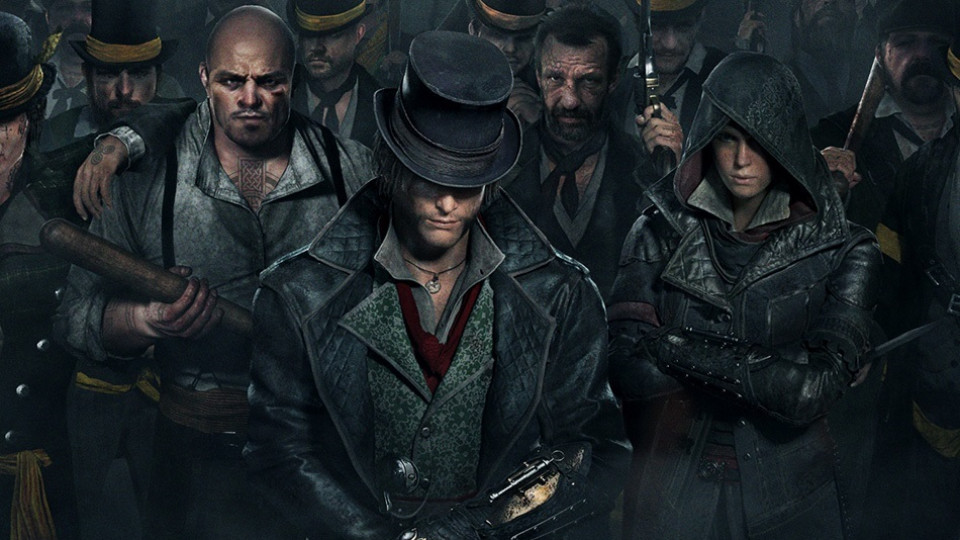 assassins-creed-syndicate-teszt/2015/12/30
