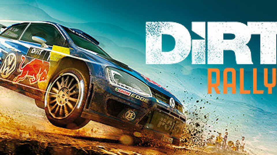 dirt-rally-launch-trailer-es-bejelentes/2015/12/07