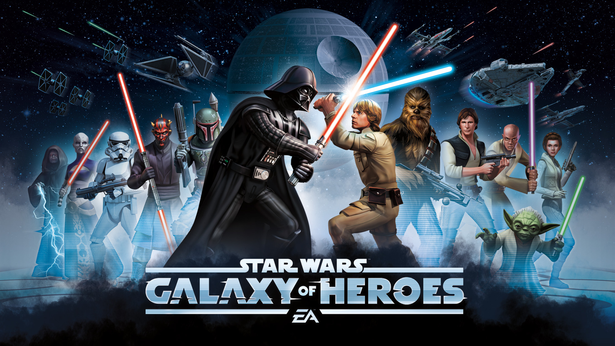 star-wars-galaxy-of-heroes-android-jatekteszt/2016/07/10
