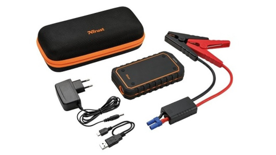 trust-urban-car-jump-starter-powerbank-10000/2016/07/06