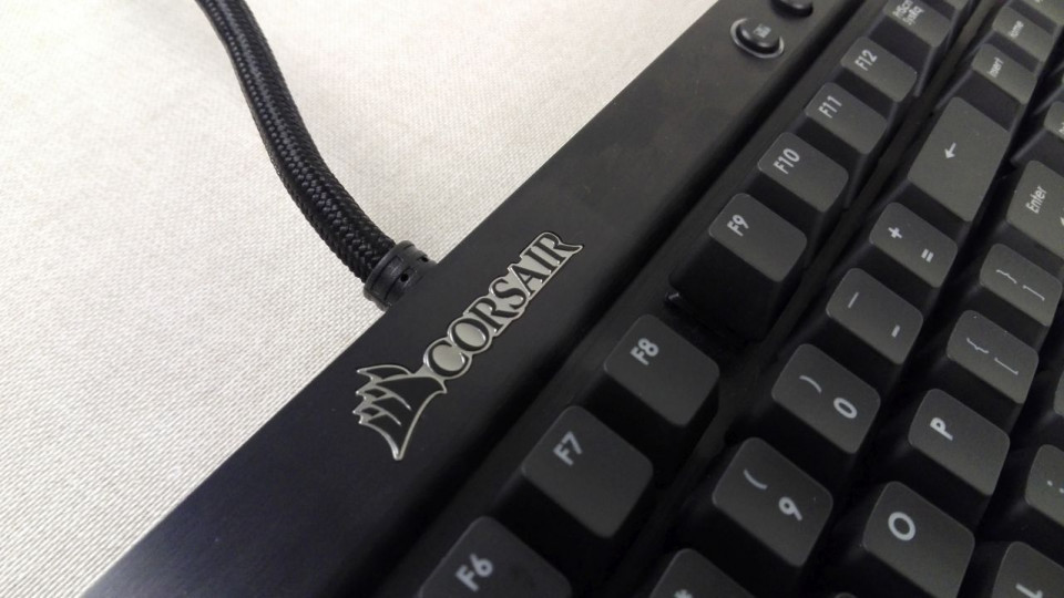 high-end-gepeles-corsair-k70-mechanical-gaming-keyboard-teszt/2016/10/09