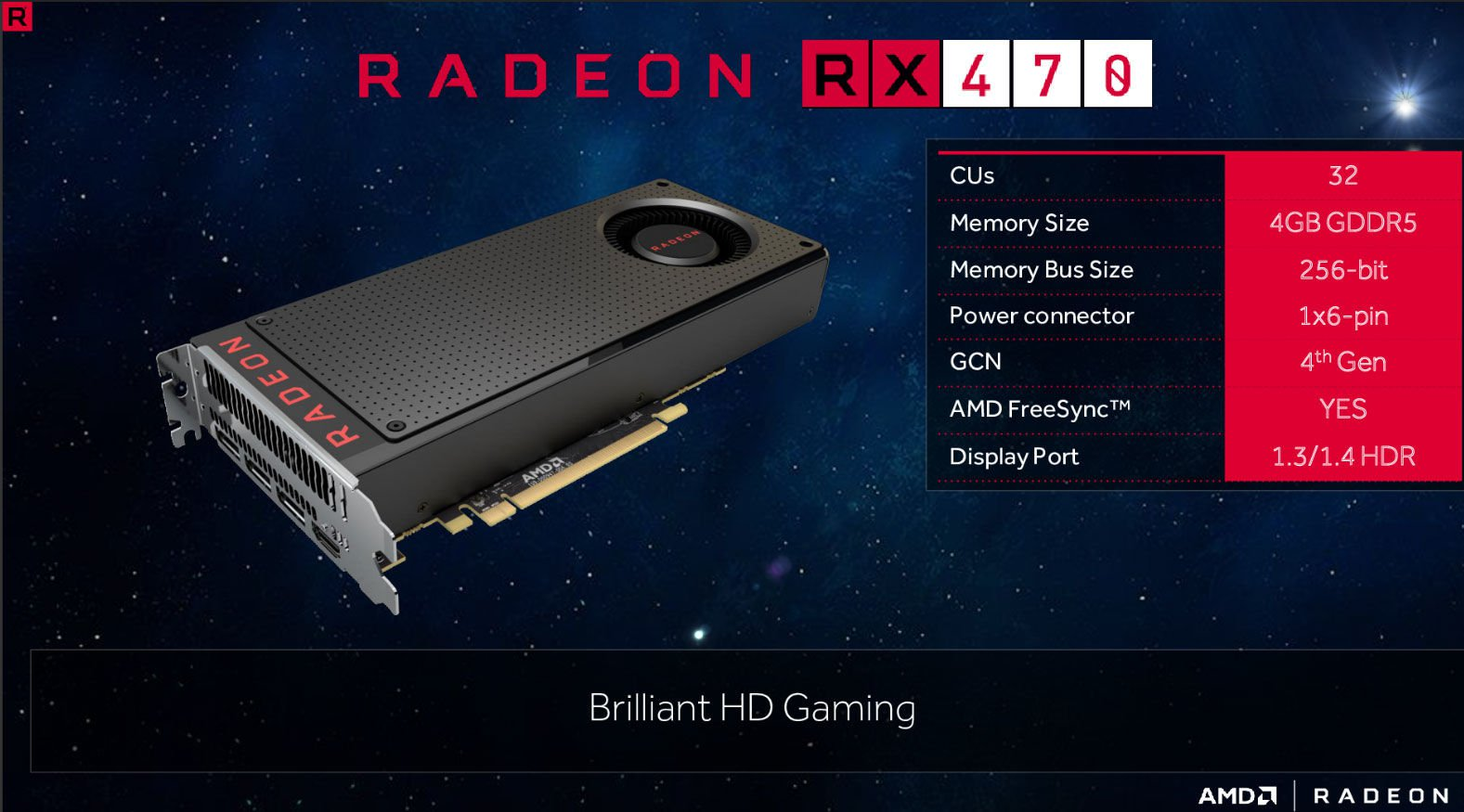 amd_rx_460__470__480_release_date__price_and_specs_-_rx470