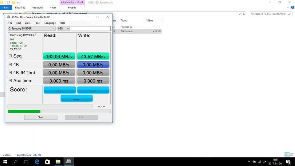 b8438be8c047 Kiano SlimNote 14.1 - olcsó netbook a mindennapokra ‹ Rendszerigény
