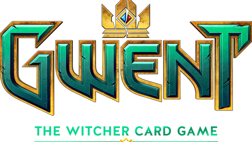 gwent-the-witcher-card-game/2017/03/31