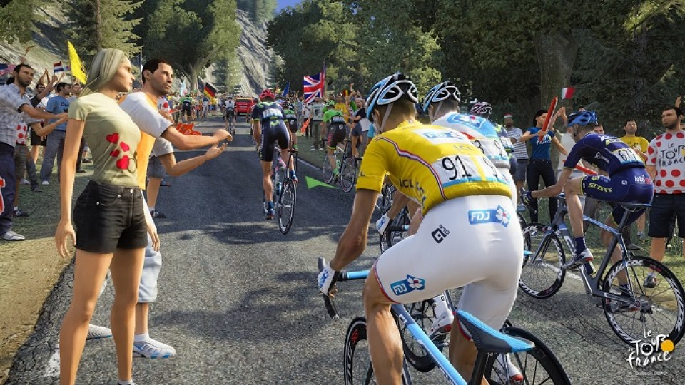 pro-cycling-manager-2017-itt-a-gameplay-trailer/2017/06/01