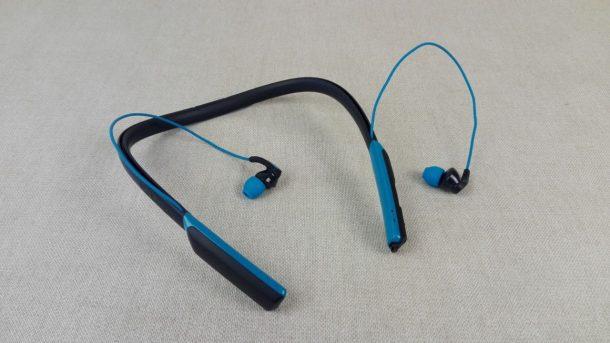 Skullcandy Method Wireless Eardub teszt ‹ Rendszerigény 75962d5795