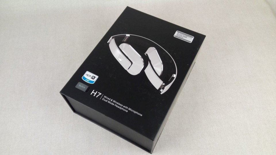 vakito-hangzas-xsound-h7-bluetooth-headphones-teszt/2017/07/10