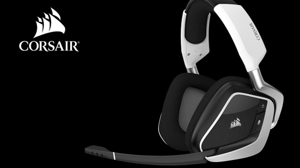 corsair-void-pro-wireless-7-1-headset-teszt/2017/08/24