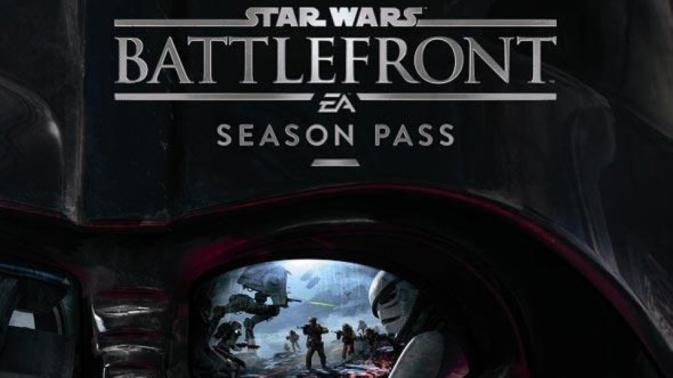 star-wars-battlefront-ingyenes-a-season-pass/2017/09/12