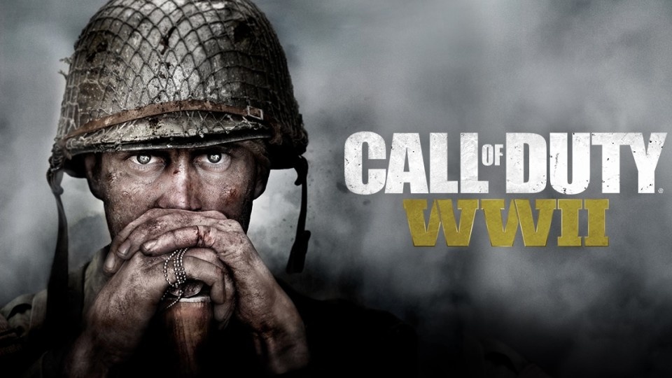call-of-duty-ww2-teszt-xboxonex/2017/11/15