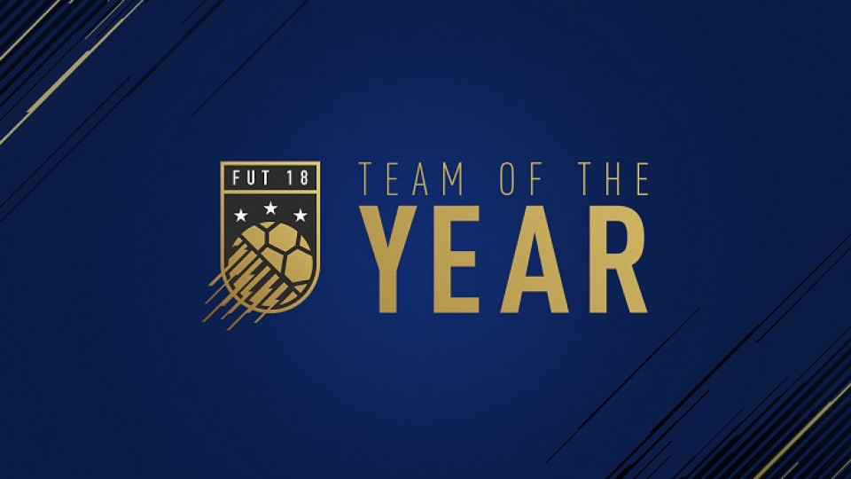 fifa-18-ultimate-team-januar-15-en-erkezik-a-team-of-the-year/2018/01/09