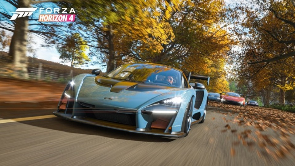 check-out-how-forza-horizon-4s-uk-landmarks-compare-to-the-real-thing/2018/07/10