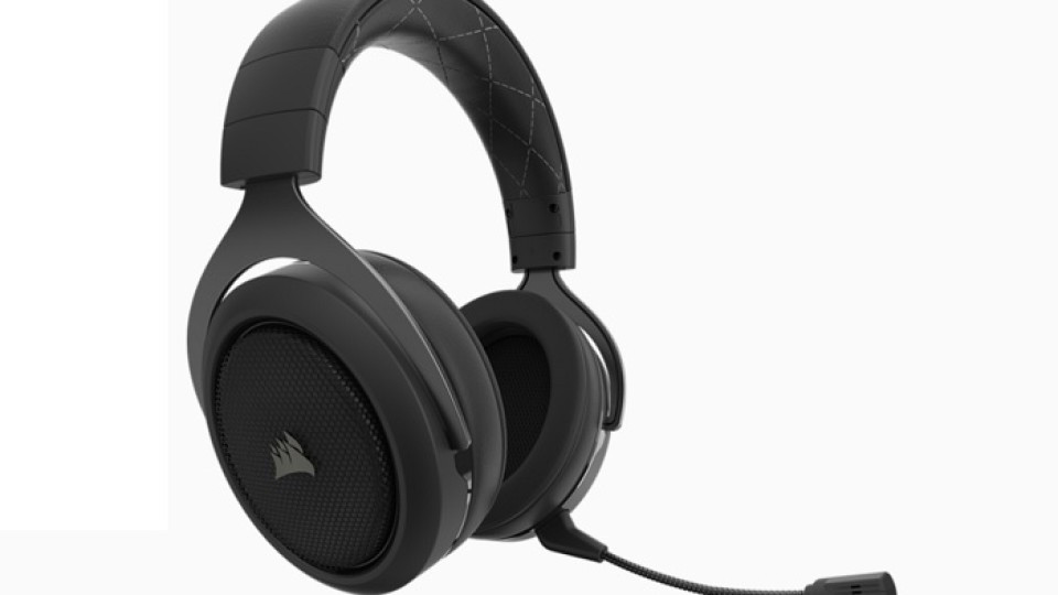 corsair-hs70-wireless-headset-teszt/2018/06/17
