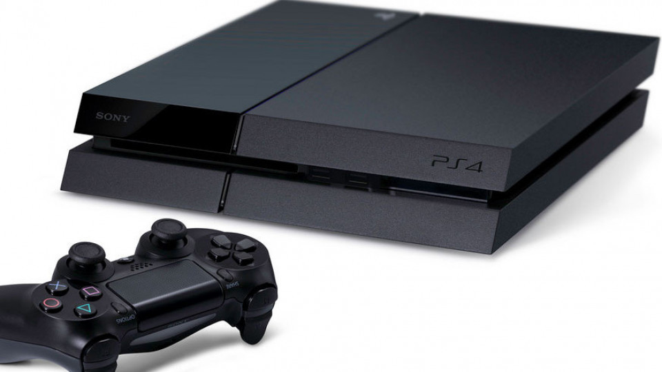 utolerte-sot-mar-el-is-kerulte-a-playstation-4-az-elozo-generaciot