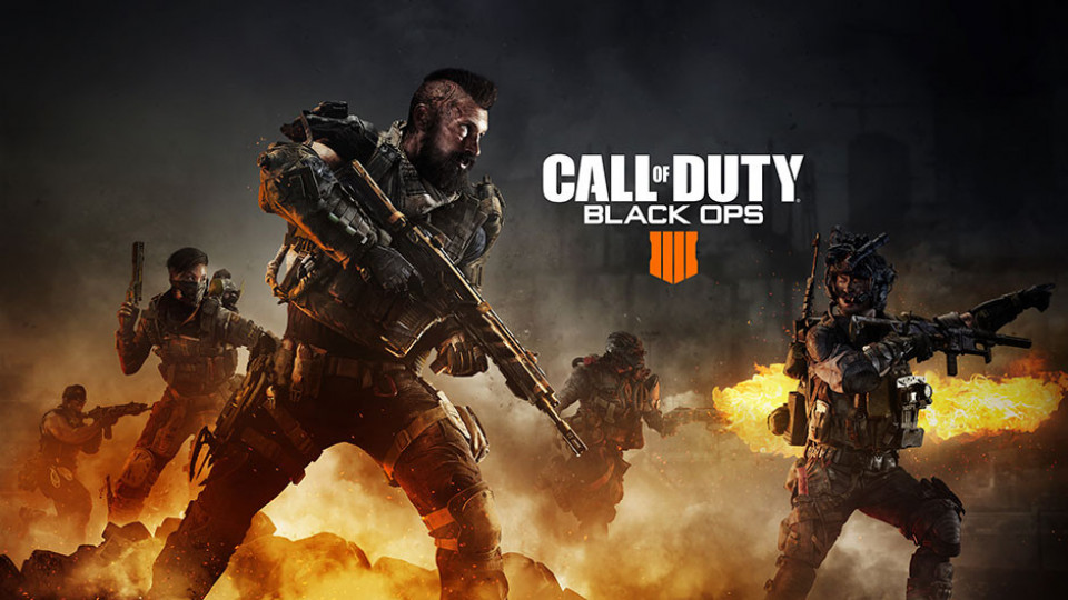 call-of-duty-black-ops-4-rendszerigeny