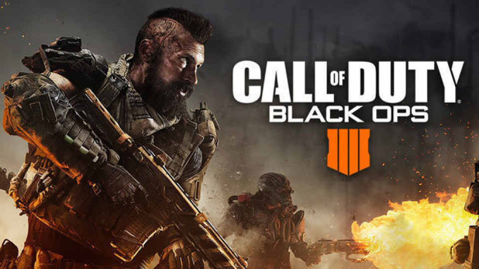 multi-beta-black-ops-4-modra-betateszt