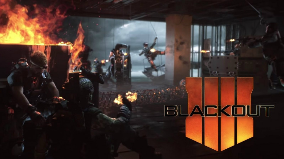 battle-royale-baberokra-tor-a-cod-black-ops-4-blackout-beta